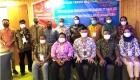 Kabupaten Manokwari Selatan Papua Barat